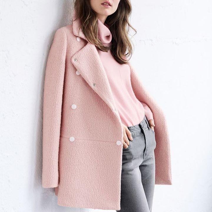 Αγαπημένο μου jacket!