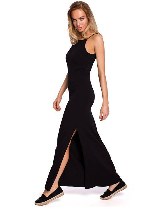 c3c1d8803d95 Casual maxi φόρεμα!