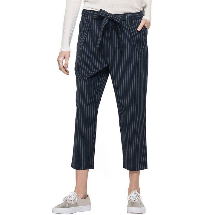 Εξαιρετικό παντελόνι!