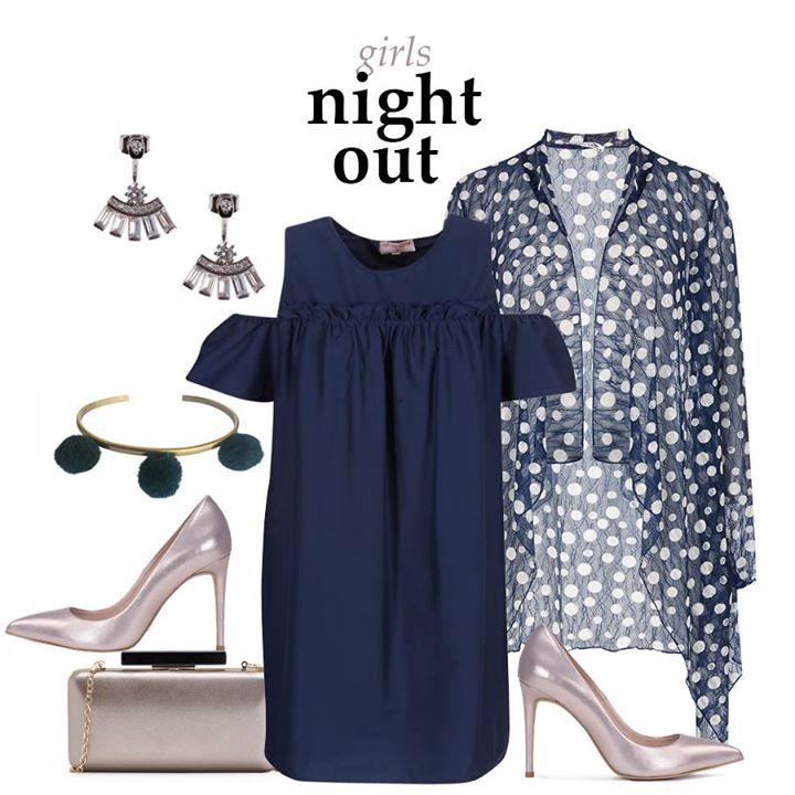 Girls Night Out!