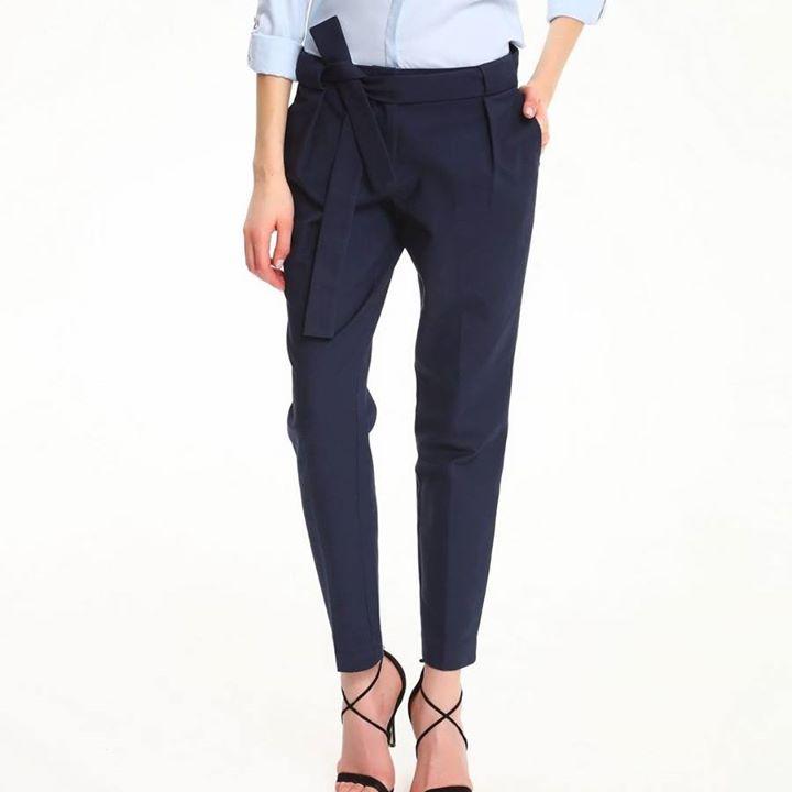 Ίσως ένα από τα πιο όμορφα παντελόνια!