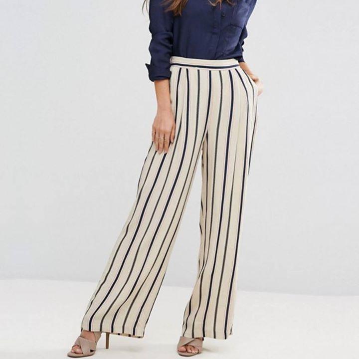 Εξαιρετική παντελόνα!