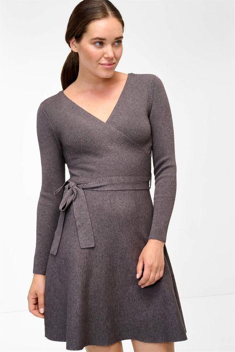 Κρουαζέ mini φόρεμα!