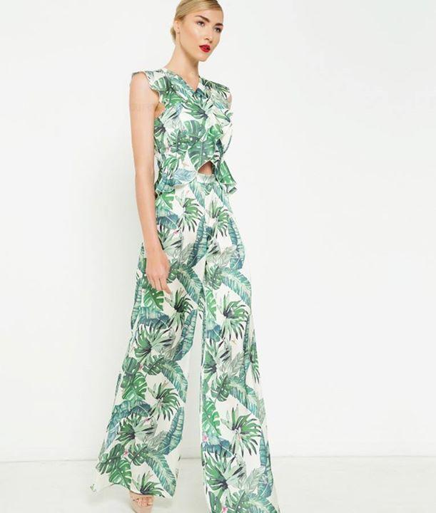 Zini boutique ολόσωμη φόρμα!  deee933eee1