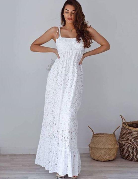 All Day φόρεμα!