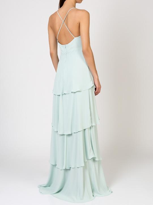 Εξαιρετικό φόρεμα!