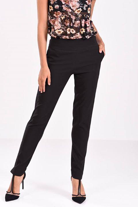 Πανέμορφο παντελόνι!