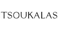Προσφορές από Tsoukalas
